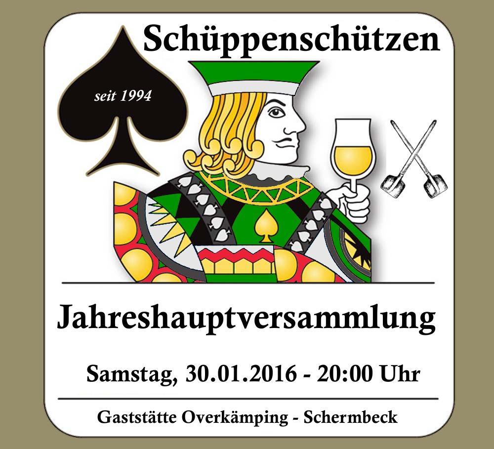 JHV Schüppen 2016_2